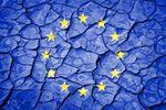 Wyboista przyszłość strefy euro