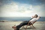 Lepszy długi urlop czy długie weekendy?