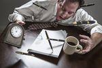 Stres w pracy? Zmień do niego podejście