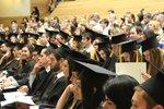 Wynagrodzenia absolwentów publicznych uczelni ekonomicznych 2020