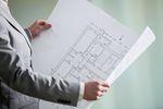 Studium uwarunkowań i kierunków zagospodarowania przestrzennego: podstawa dla inwestorów