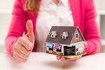 Jakie benefity pracownicze w branży nieruchomości?