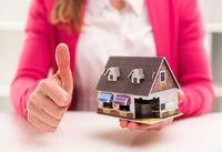 Jakie benefity pożądane w branży nieruchomości?
