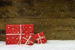 Jakie prezenty świąteczne od szefa?