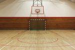 Bieg po zdrowie: sala gimnastyczna bez podatku dochodowego
