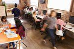 Motywowanie pracowników: jakie świadczenia pozapłacowe mają moc?