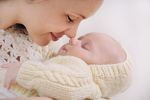 Świadczenie rodzicielskie: od 1 stycznia 1000 zł przez rok
