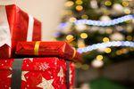 Nieudane prezenty świąteczne? Nic straconego!