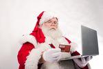 Jak bezpiecznie kupować prezenty świąteczne?