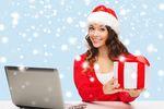Świąteczne zakupy online: pamiętaj o swoich prawach
