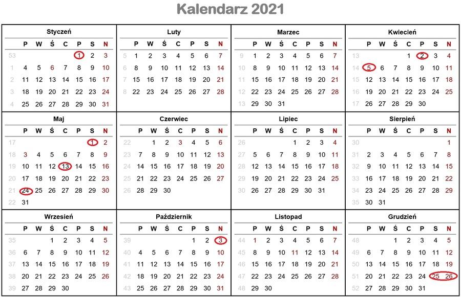 Württemberg święta 2021 baden w niemczech Święta i