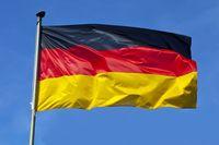 Święta i dni wolne od pracy w Niemczech w 2021 roku
