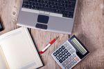 Zawieszenie działalności gospodarczej: obowiązki przedsiębiorcy