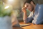 Jak zwalczyć syndrom wypalenia zawodowego?