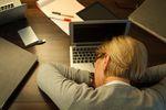 Pokonać syndrom wypalenia zawodowego