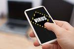 System Android atakowany najczęściej