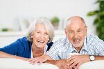 Polacy a przyszłe emerytury
