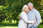 Reforma emerytalna: dokończyć czy przerwać?
