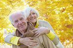 System emerytalny: propozycje zmian nie napawają optymizmem