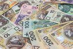 System finansowy w Polsce 2013