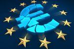 Strefa euro: recesja potrwa dłużej