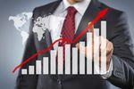 Światowy wzrost gospodarczy przyspiesza, ale są zagrożenia