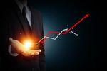 Wzrost gospodarczy w Polsce przyspiesza