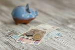 Oszczędności i pożyczki w małych i średnich miastach
