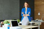 Kobiety na rynku pracy, czyli problemów ciąg dalszy
