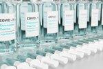 Szczepionka Johnson&Johnson z dużym skokiem popularności w mediach
