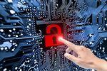 Photoshop i Word na celowniku cyberprzestępców