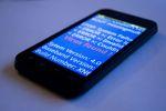 System Android najczęściej atakowany w 2012 roku