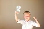 Szkoła: dobre wyniki w nauce nagradzane finansowo