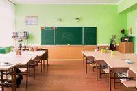Jak oceniamy system edukacji w Polsce?