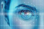 EY: sztuczna inteligencja oznacza wyzwania etyczne i legislacyjne