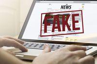 Czy sztuczna inteligencja wyeliminuje fake newsy?