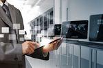 Jak pandemia przyspiesza inwestycje w nowe technologie?