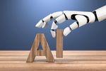 Jaki mamy stosunek do sztucznej inteligencji?