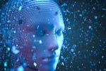 Sztuczna inteligencja - narzędzie walki ze zmianami klimatu?