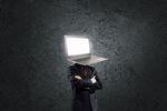 Wdrażasz sztuczną inteligencję? Musisz to wiedzieć