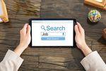 Jak znaleźć pracę po latach w jednej firmie?