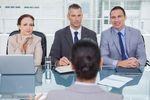Poszukiwanie pracy: drobiazgi, o których warto pamiętać