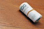 Ranking szybkich pożyczek gotówkowych dla powracających klientów