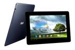 Tablet ASUS MeMO Pad Smart