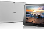 Tablet Acer ICONIA TAB A700