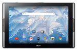 Tablet Acer Iconia Tab 10 z Quantum-Dot