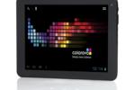 """Tablet Colorovo CityTab Lite 8"""""""