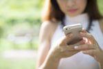 iPhone czy iPad? Który z nich generuje większy ruch w sieci?