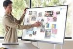 Cyfrowa tablica Microsoft Surface Hub 2S, czyli jak ułatwić pracę zdalną w firmie