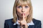 Tajemnica przedsiębiorstwa: przed kradzieżą można się ochronić